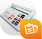 11_tablettes-tactiles-intention-achat-2011_FR_OK